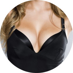 Breast Implants Cosmetic Surgery