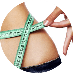 Liposuction Body Contouring Cosmetic Surgery