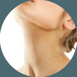 Neck Surgery Neck Lift