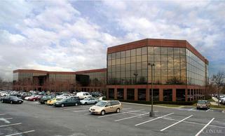 Contact Us Rockville Maryland Virginia Washington DC