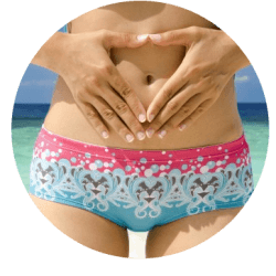 Tummy Tuck Abdominoplasty Cosmetic Surgery
