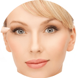 Eyelid Surgery Blepharoplasty Eye Lift Cosmetic Surgery