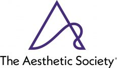 Cosmetic Surgery Care